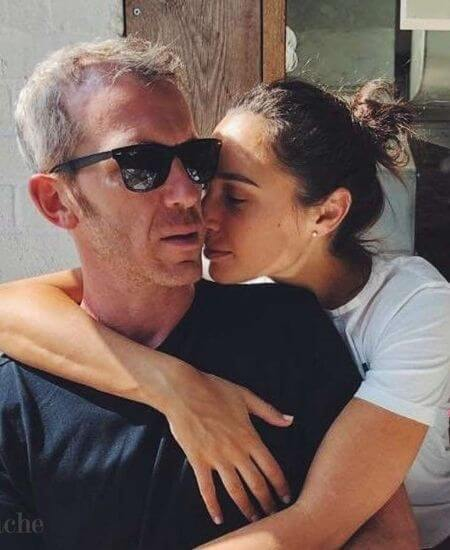 Who is Yaron varsanoThe truth of Gal Gadot's husband
