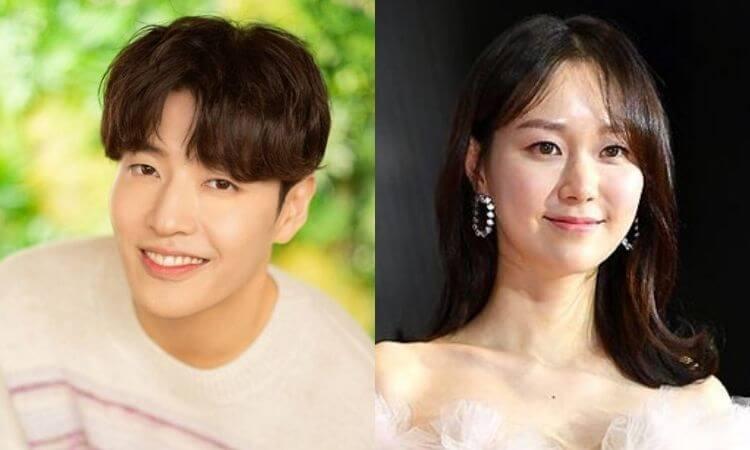 Insider Drama 2022 Cast Name, Release Date & Summary Plot