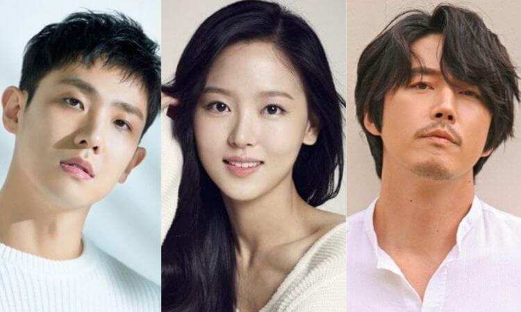 Red Single Heart Drama Release Date, Cast Name & Summary Plot 2022